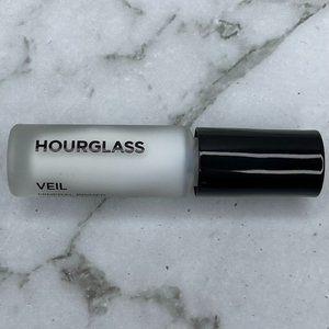 HOURGLASS Veil Mineral Primer SPF 15 3.6ml